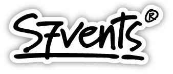 S7events logo
